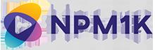 npm1k